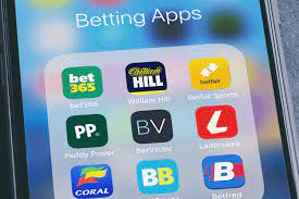 Top 5 Mobile Casino Apps Rated and Ranked 2021
