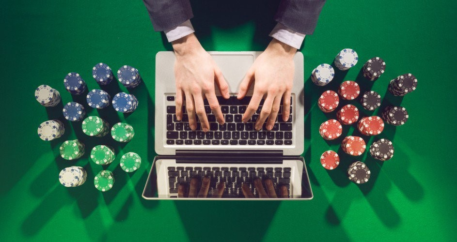 Why Online Casinos Are Superior